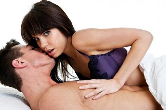sex-after-divorce