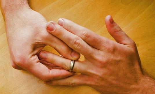marriedDating