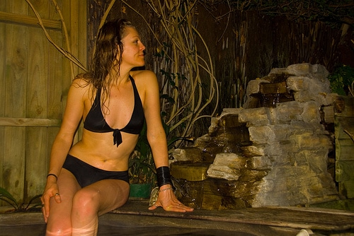New Zealand Adult Dating