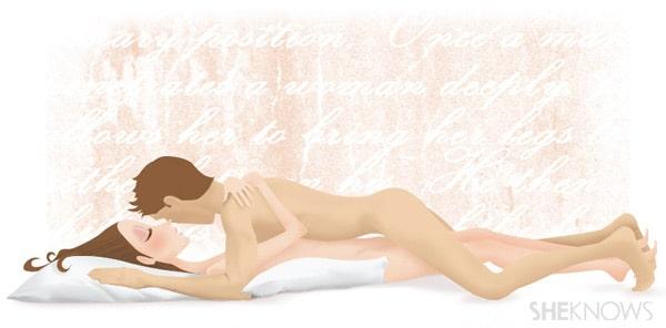 modified-coital-alignment-technique-sex-position2