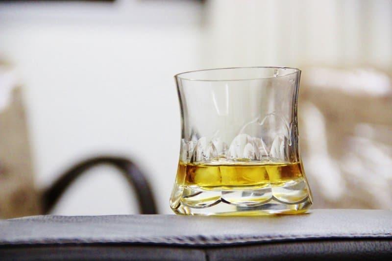 whiskey___test_shot_by_bycavalera-d4z4bgn