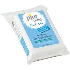 clean sex
